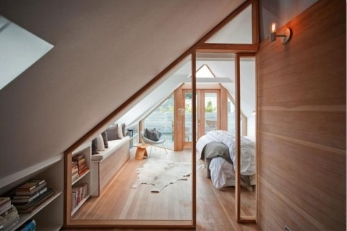 10-Awesome-Bedroom-Design-Ideas-11