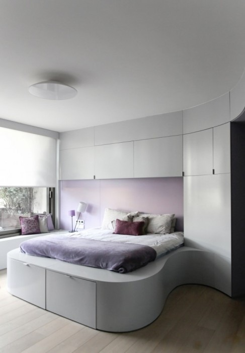10-Awesome-Bedroom-Design-Ideas-3