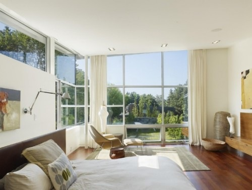 10-Awesome-Bedroom-Design-Ideas-4