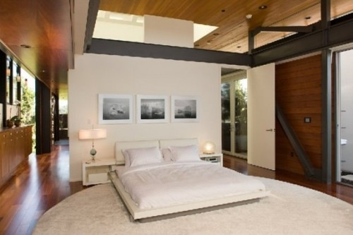 10-Awesome-Bedroom-Design-Ideas-5