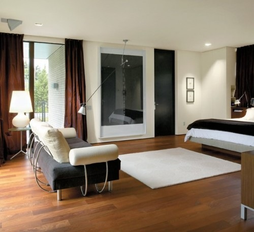10-Awesome-Bedroom-Design-Ideas-6