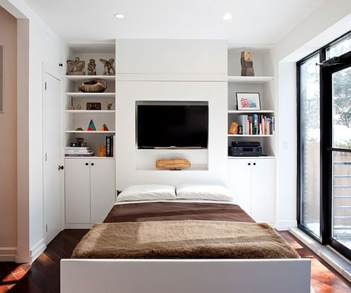 10-Awesome-Bedroom-Design-Ideas-7