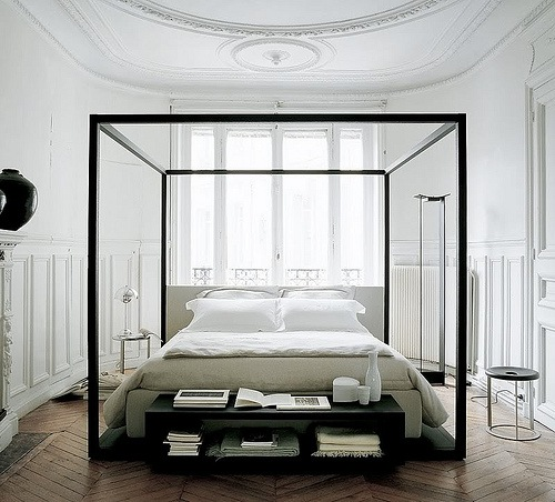 10-Awesome-Bedroom-Design-Ideas-8