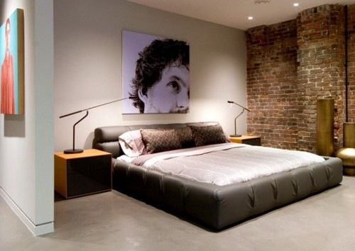 10-Awesome-Bedroom-Design-Ideas-9