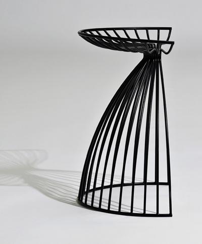 Angel-Stool-by-Gry-Holmskov-3