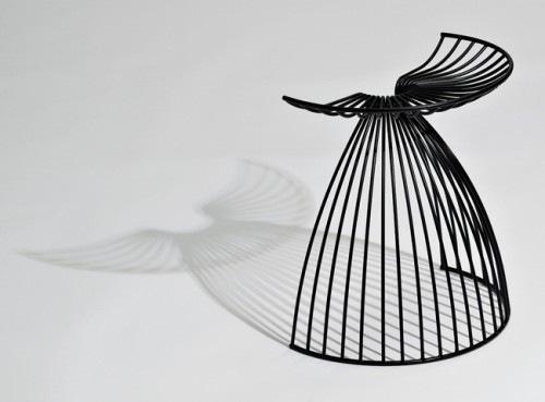 Angel-Stool-by-Gry-Holmskov-4