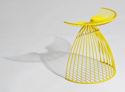 Angel-Stool-by-Gry-Holmskov-5