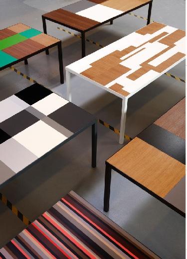 Dining-Tables-by-Vibeke-Fonnesberg-Schmidt-2