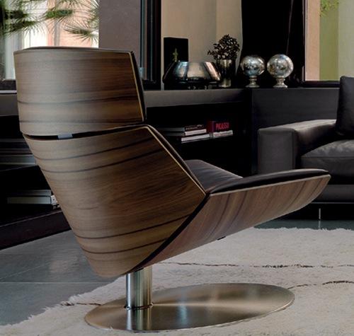 Elegant-and-Comfortable-Chair-by-Desiree-Kara-3