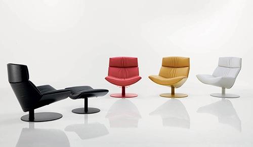 Elegant-and-Comfortable-Chair-by-Desiree-Kara-6