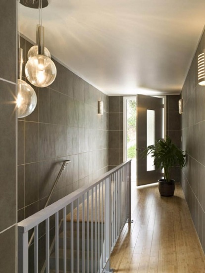 Green-Design-in-a-Modern-Apartment-by-Lori-Dennis-2