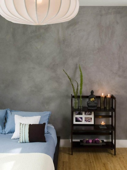 Green-Design-in-a-Modern-Apartment-by-Lori-Dennis-5