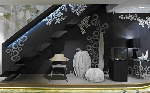 HAAZ-Design-Art-Gallery-by-GAD-4