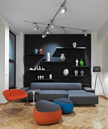 HAAZ-Design-Art-Gallery-by-GAD-5