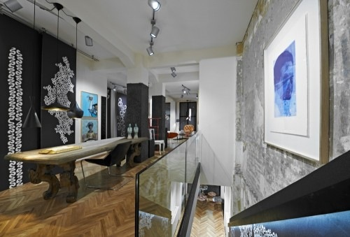 HAAZ-Design-Art-Gallery-by-GAD-7