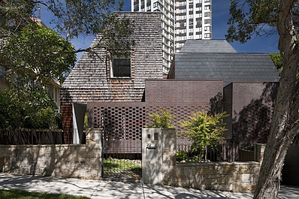 MCK-Architects-New-House-in-Sydney-1