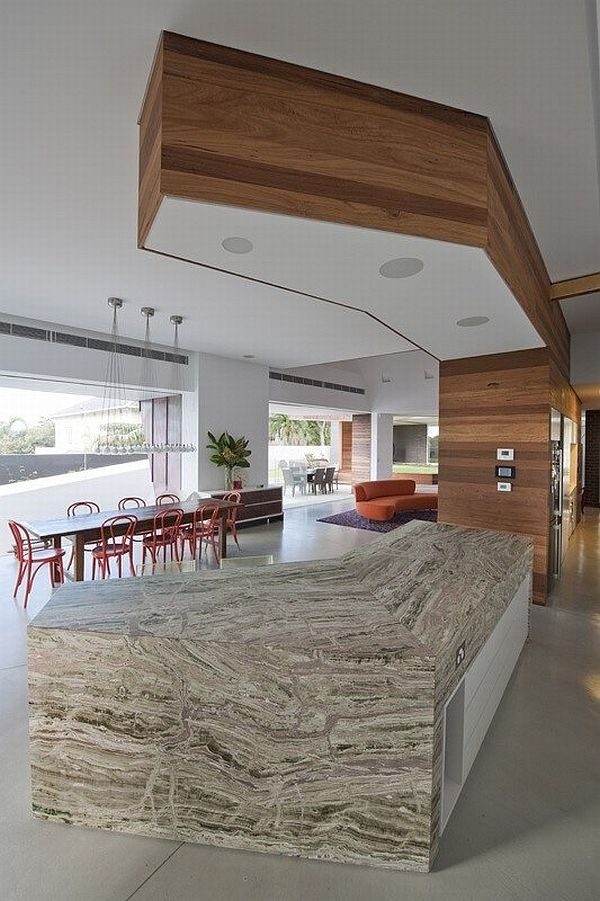 MCK-Architects-New-House-in-Sydney-11