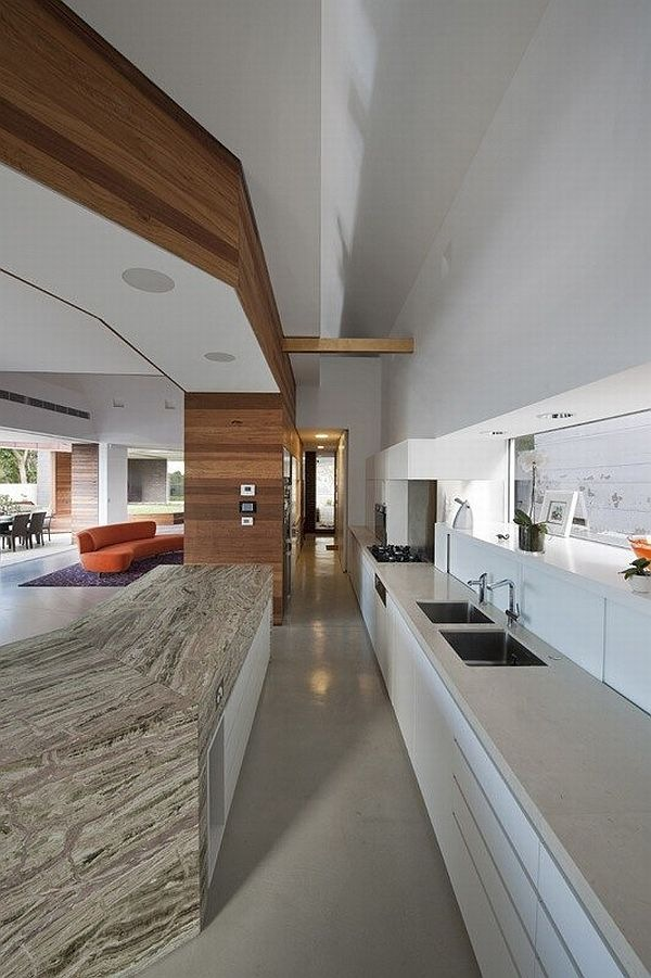 MCK-Architects-New-House-in-Sydney-12
