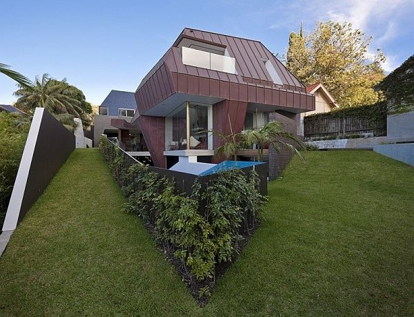 MCK-Architects-New-House-in-Sydney-2