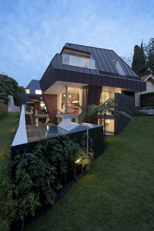 MCK-Architects-New-House-in-Sydney-3