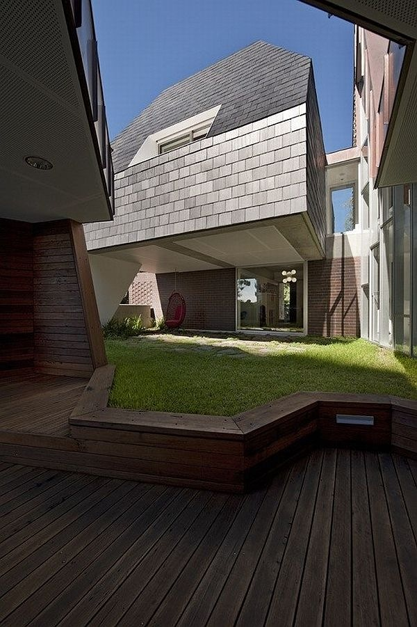 MCK-Architects-New-House-in-Sydney-4