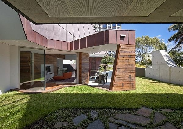 MCK-Architects-New-House-in-Sydney-5