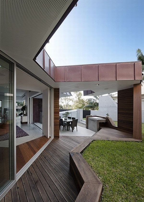 MCK-Architects-New-House-in-Sydney-6