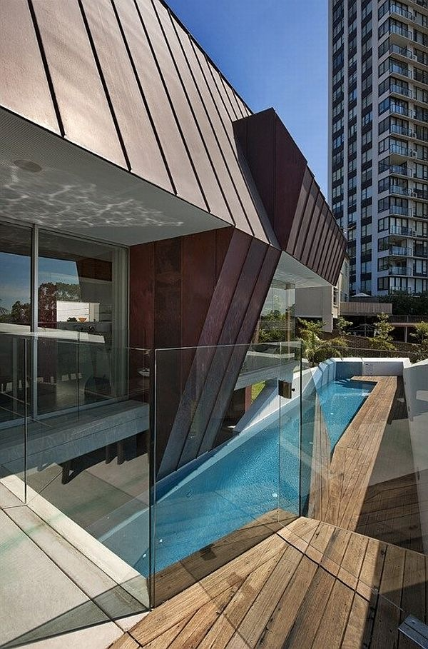 MCK-Architects-New-House-in-Sydney-7