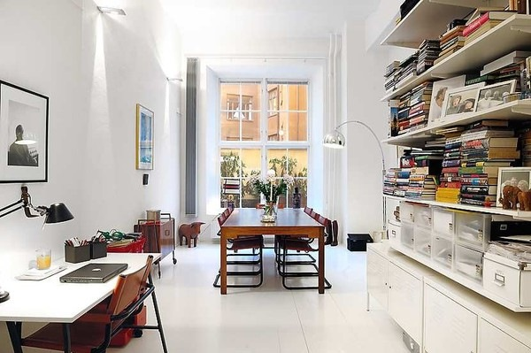 Modern-Apartment-for-sale-in-central-Stockholm-1