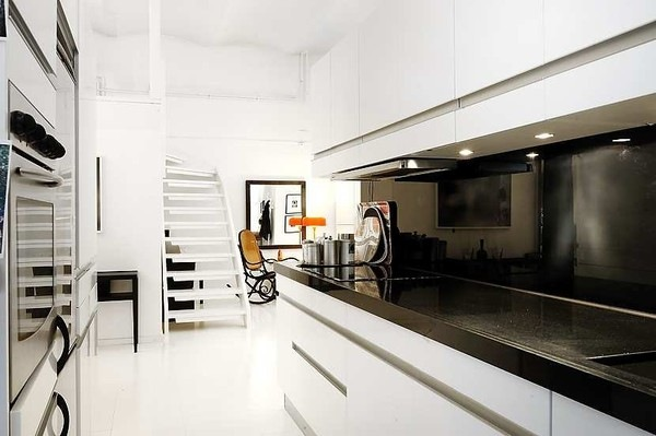 Modern-Apartment-for-sale-in-central-Stockholm-4