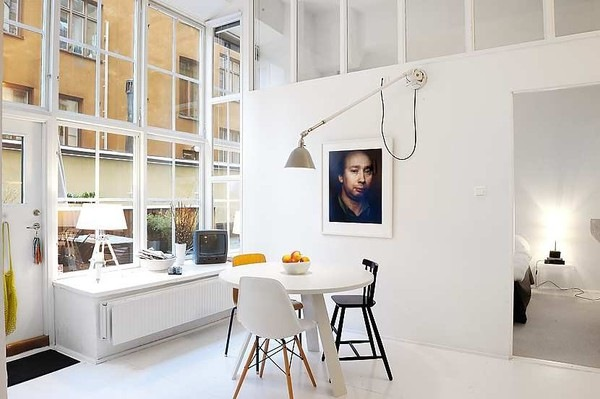 Modern-Apartment-for-sale-in-central-Stockholm-5
