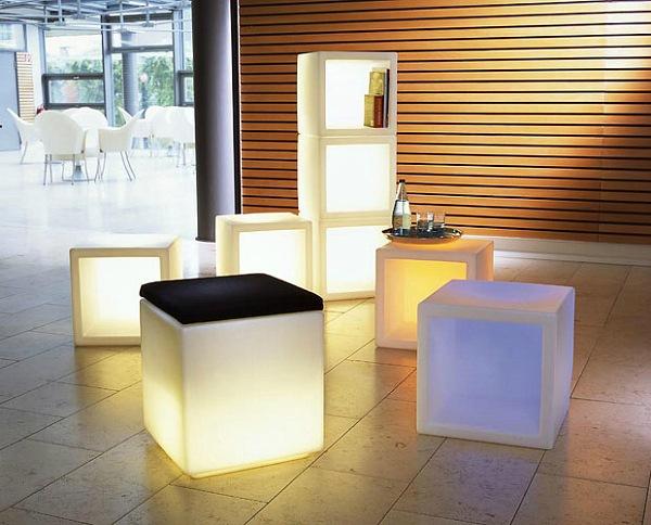 Multifunctional-LED-Modular-Bookcases-2