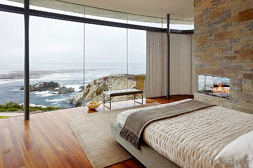 Otter-Cover-Residence-by-Sagan-Piechota-Architecture-11