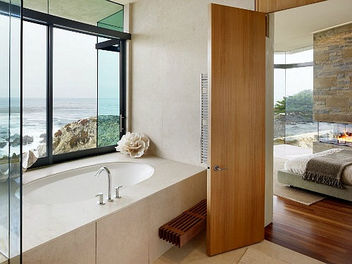 Otter-Cover-Residence-by-Sagan-Piechota-Architecture-12