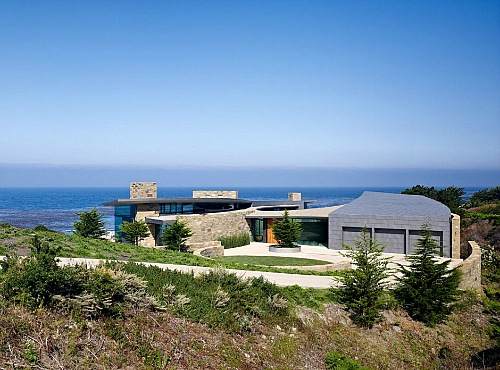Otter-Cover-Residence-by-Sagan-Piechota-Architecture-3