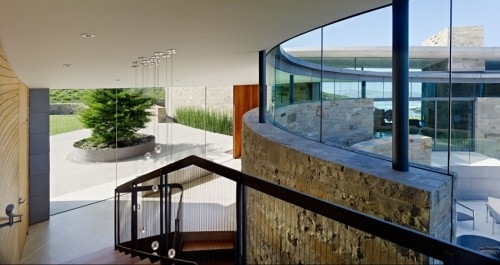 Otter-Cover-Residence-by-Sagan-Piechota-Architecture-4