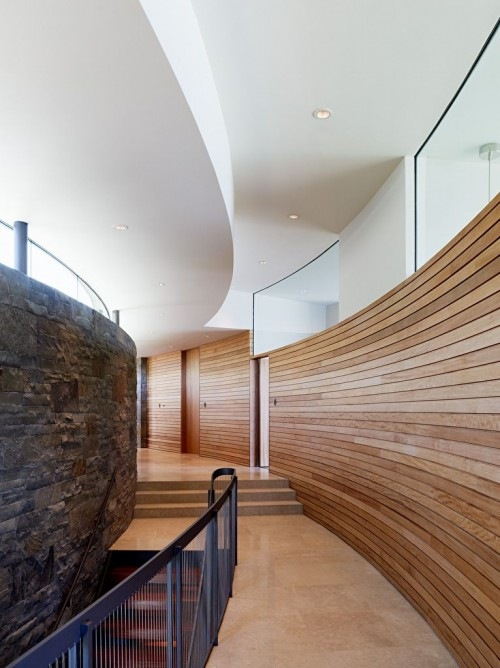 Otter-Cover-Residence-by-Sagan-Piechota-Architecture-5