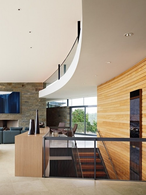 Otter-Cover-Residence-by-Sagan-Piechota-Architecture-7