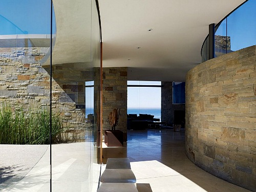 Otter-Cover-Residence-by-Sagan-Piechota-Architecture-9