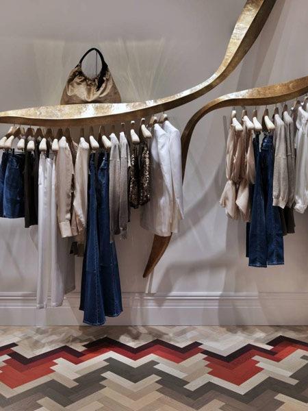 Stella-McCartney-Milan-Store-by-APA-2