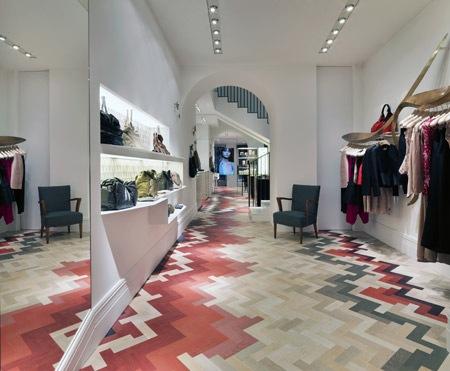 Stella-McCartney-Milan-Store-by-APA-3