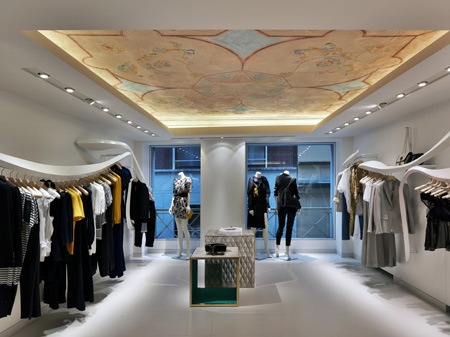 Stella-McCartney-Milan-Store-by-APA-4