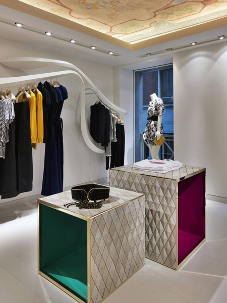 Stella-McCartney-Milan-Store-by-APA-5