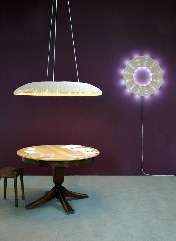 The-Aura-Lamp-2
