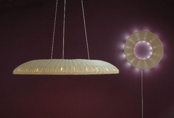The-Aura-Lamp-3