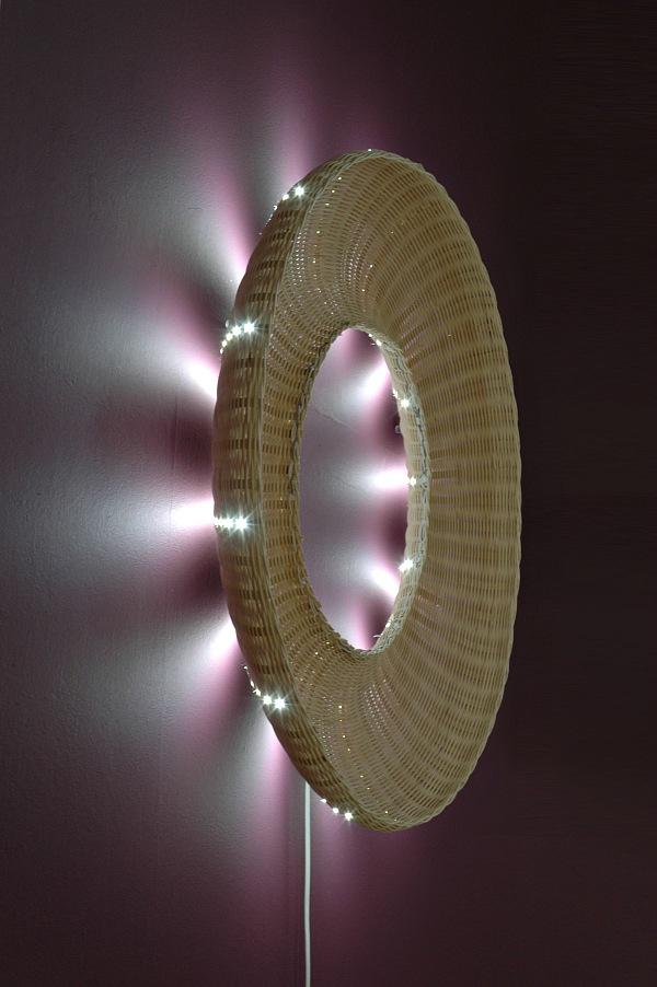 The-Aura-Lamp-4