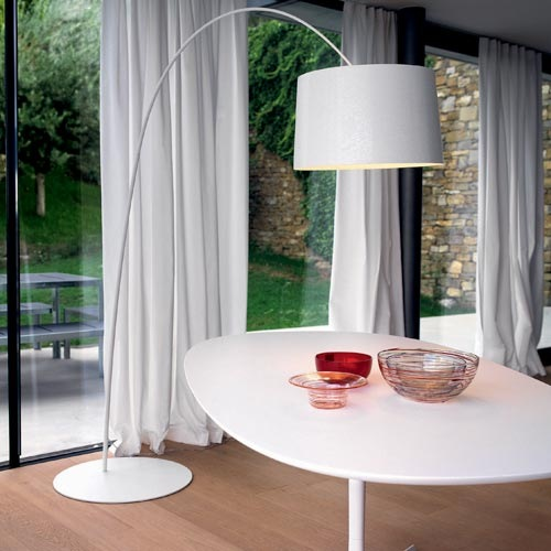 Twiggy-Floor-Lamp-1