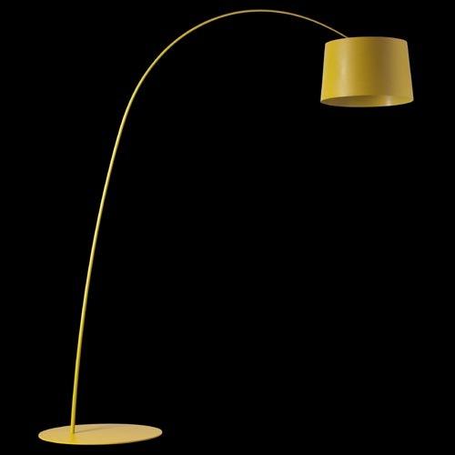 Twiggy-Floor-Lamp-2