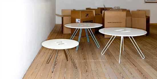 Twine-Coffee-Table-from-Casamania-1