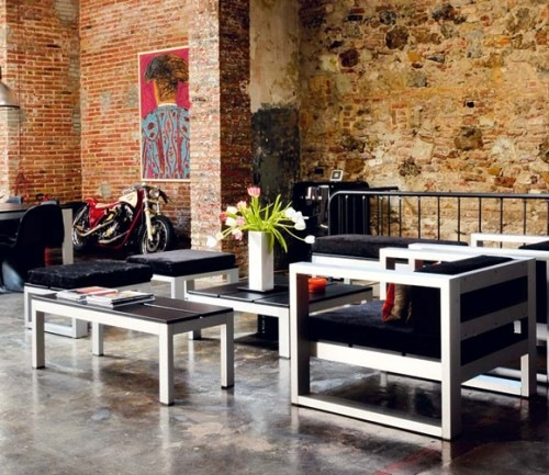Warehouse-Conversion-by-Benito-Escat-3